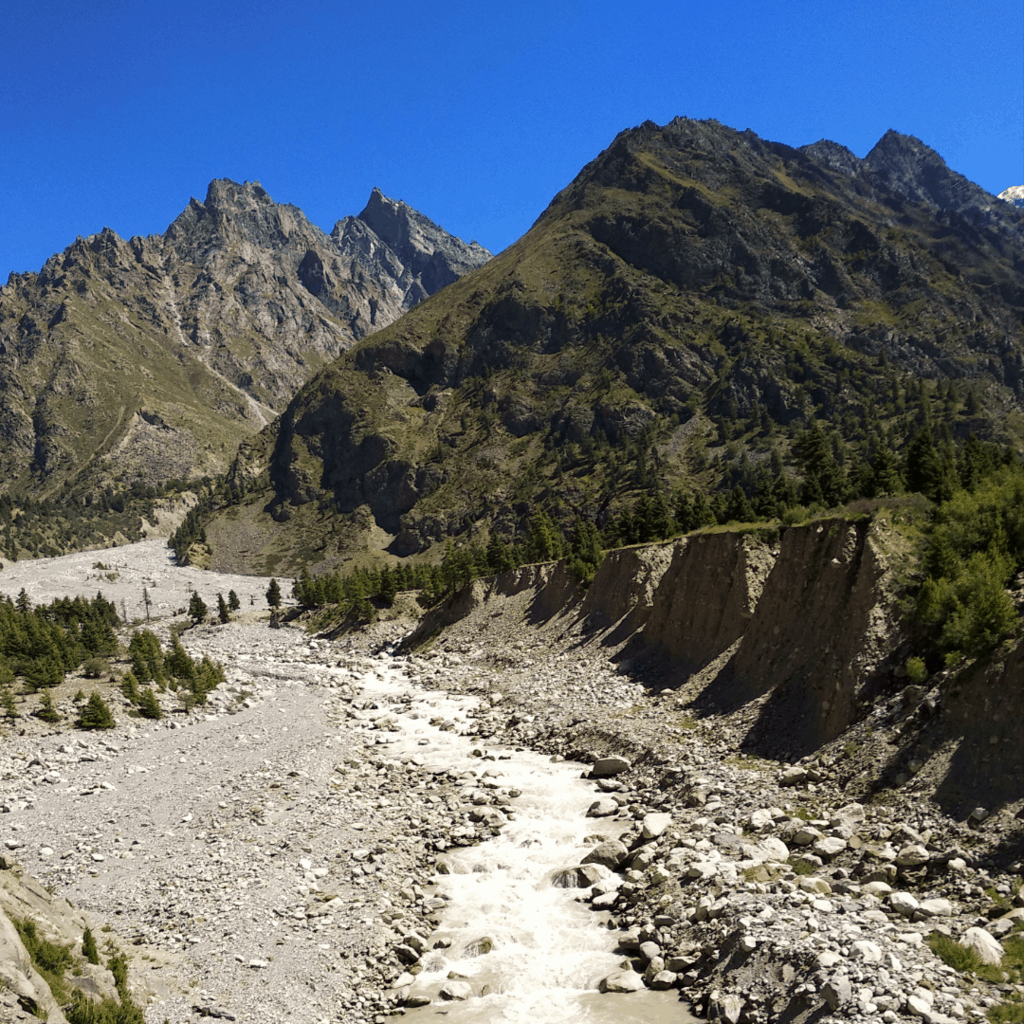 Things To Do In Miyar Valley