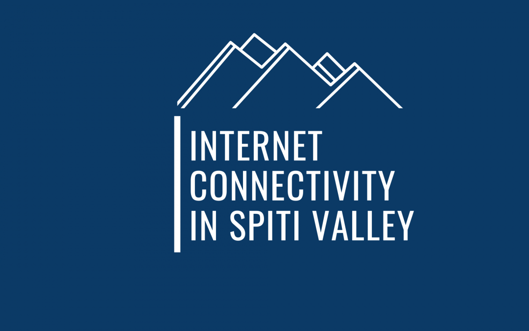 All You Need To Know About Internet Connectivity In Spiti Valley
